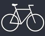 Велосипед Format 1412 29 (2015)