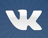 Раскрутка группы «ВКонтакте»