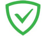 Adguard 5.10 – программа, которую вы можете скачать бесплатно