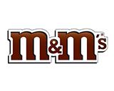 Ответы на 7, 8 и 9 вопросы в конкурсе от M&M's