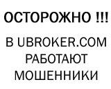 Сотрудники ubroker.com сами пишут о себе хвалебные отзывы