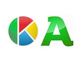 Как удалить браузер Kometa, Амиго и Unity Web Player