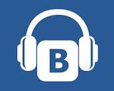 Вконтакте заикается музыка и песни