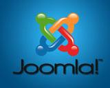 Подробная инструкция по установке Joomla на локальный компьютер