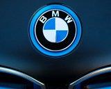 Конкурс BMW X6 от InstaForex – тоже участвую! А почему бы и нет?
