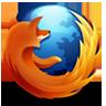 Реклама в браузере Mozilla Firefox