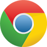 Реклама в браузере Google Chrome