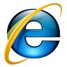 Реклама в браузере Internet Explorer