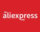 Кредит и рассрочка на Алиэкспресс