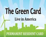 Результаты грин карты - Green Card 2017