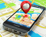 В xiaomi redmi 4 pro отключается GPS – что делать?