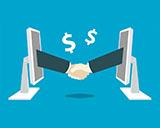 P2P сервисы могут вытеснить банки в недалеком будущем