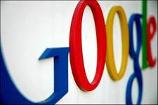 Апелляция в Google Adsense. Ответ на апелляцию.