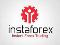 Торговый брокер Instaforex кинул меня на 640 долларов