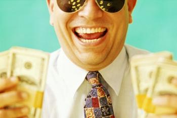 Как инвестировать в index top 20