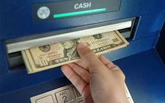 Как вывести деньги с seosprint