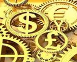 Форекс: 120 пунктов и 40 долларов прибыли