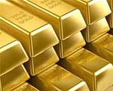 Купил золото - слил депозит