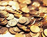 3 небольшие сделки по Фунту принесли ещё 52 бакса