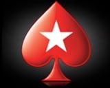 EPT Live freeroll – 46 место из 30 тысяч игроков