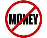 Не прошло и суток – денег снова нет