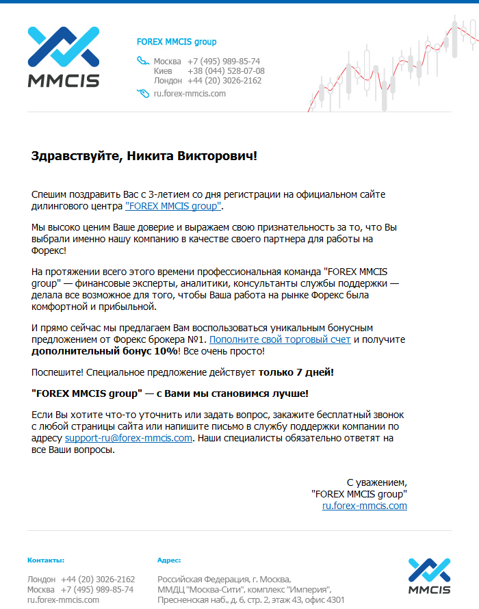 Ru.forex-mmcis отзывы currency forex learn online online trading trading