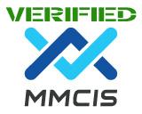 Верификация в MMCIS