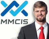 Новый приказ - MMCIS удаляет заявки на вывод средств