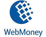 Webmoney запрещён в Беларуси
