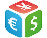 Пошаговая технология Forex торговли на миллион