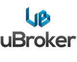 Мой отзыв о ubroker.com