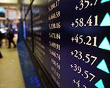 Биржевые спекуляции на shareinstock.com это прибыльно!