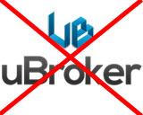 Ubroker.com ворует деньги у своих клиентов