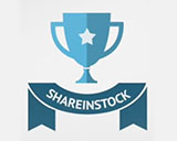 Отчет по бирже долей «ShareinStock» за 08.2015