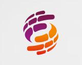 Свежий обзор ShareInStock и новости проекта