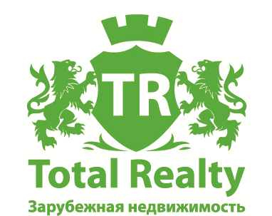 Total Realty