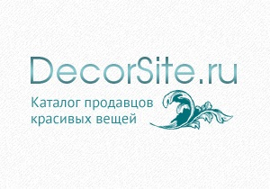Decor Site