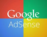 Мобильная версия сайта и её влияние на заработки в Google Adsence