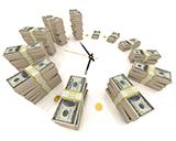 Мелкое инвестирование в ПАММ счета