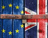 Референдум по вопросу членства Великобритании в Евросоюзе