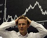 Заработок на ПАММ счетах – обратная сторона