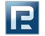 Улучшения партнёрской, бонусной и клиентской программы на RoboForex