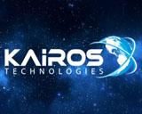 Kairos Technologies – финансовая пирамида больше не платит