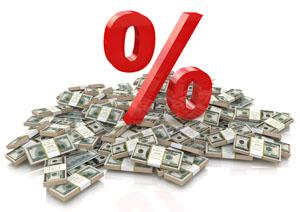 Форекс проценты на средства