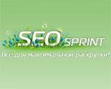 Официальный сайт «Сеоспринт» для заработка в интернете.