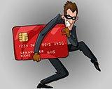 Блокировка счёта в Инстафорекс (InstaForex)