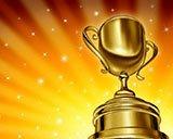 Победа в конкурсе трейдеров «Формула Форекс»