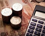 Инвестирование в Памм-счёт «inTEN». Результат ноября +11.85%